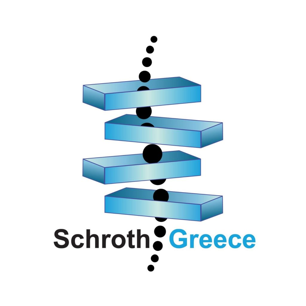 Schroth Greece